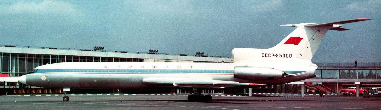 tu-154-85000_205.jpg