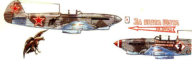 yak-camo-2.jpg