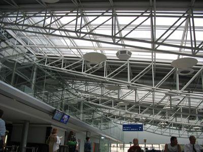 Аэропорт Борисполь2.jpg