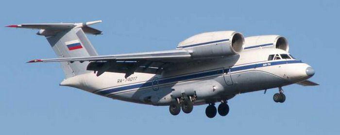 Копия Ан-72 5.jpg