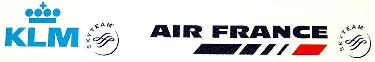 KLM leibl01.jpg