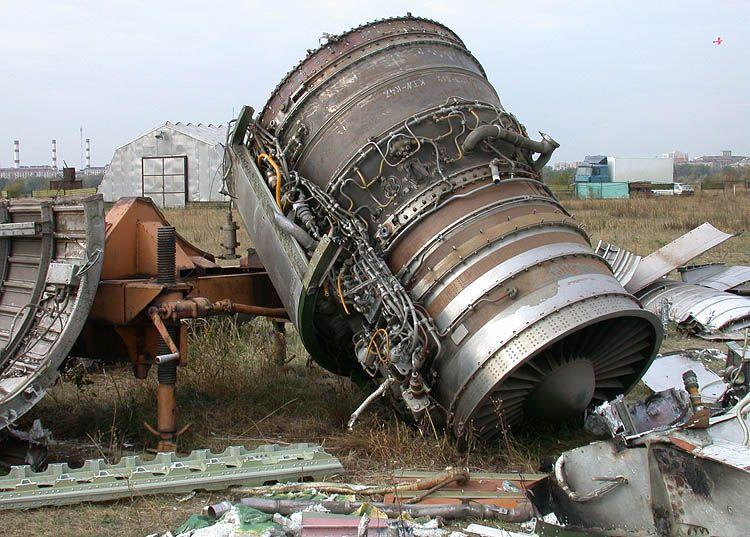 Tu-123_5401106_05.jpg