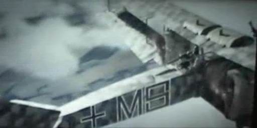 Эскадрилья Лафайет.0-53-03.954.jpg