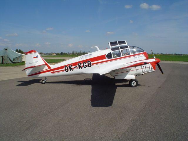 Aero 45.jpg