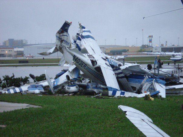 ERAU_Tornado1.jpg
