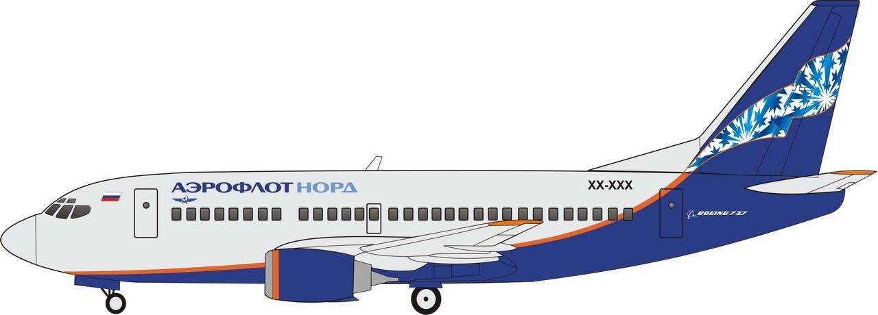 aeroflot_nord_b737 1.jpg