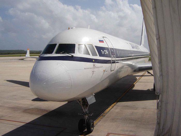 S7-700-2.jpg