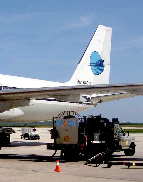 S1-700.jpg