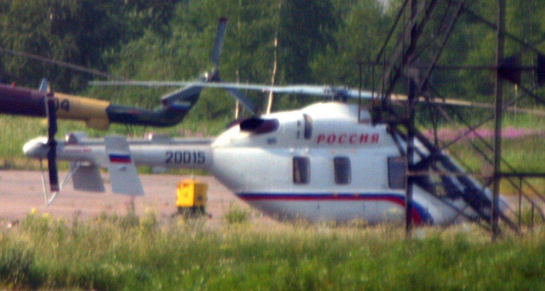 Ansat 20015 (LED 08jul06).jpg