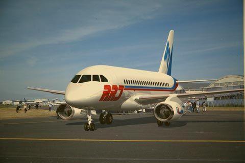 RRJ_aerodrom.jpg