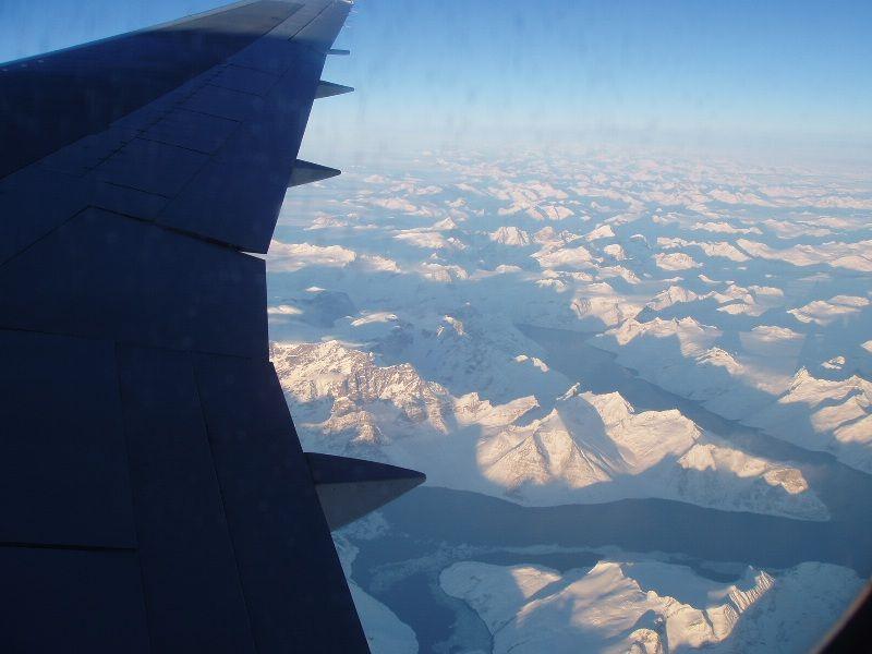 Greenland2.JPG