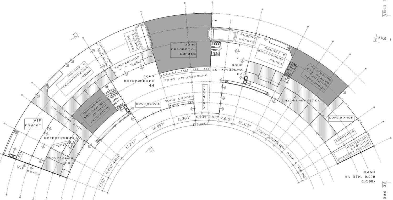 1этаж 1.jpg