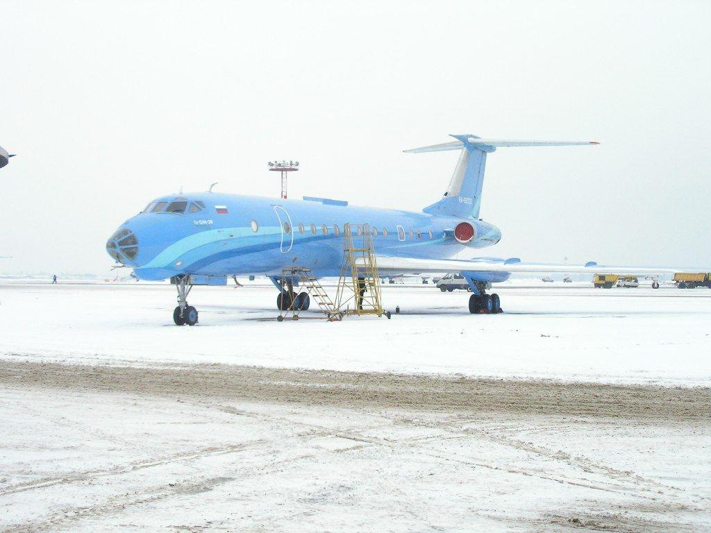 TU-134.JPG