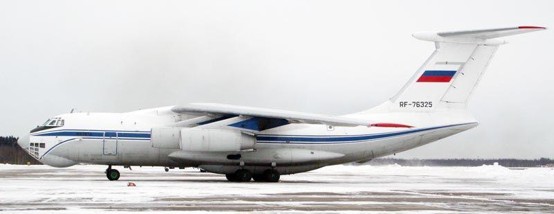 RF-76325.jpg