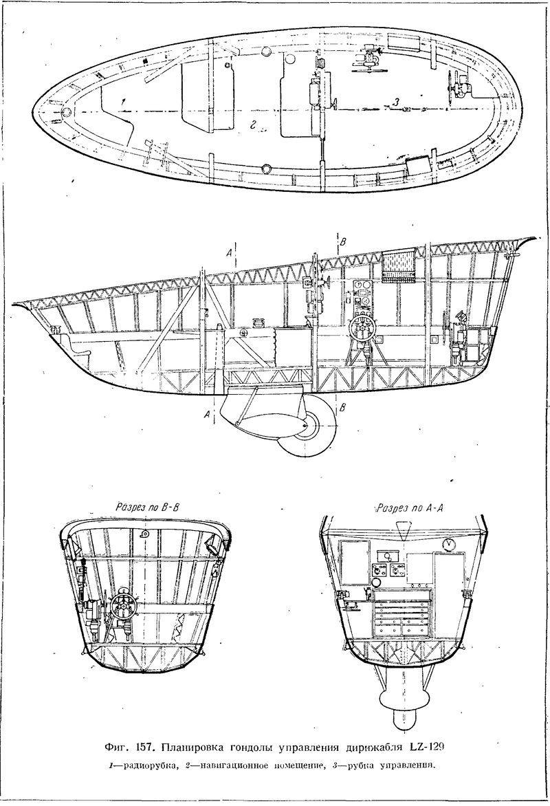 LZ-129_Hindenburg.jpg