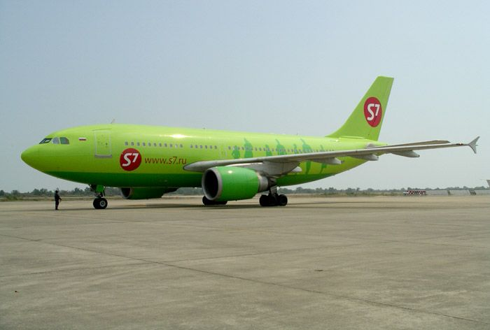 A310.jpg