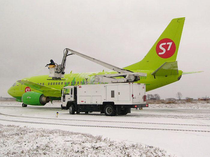 737-winter-2.jpg