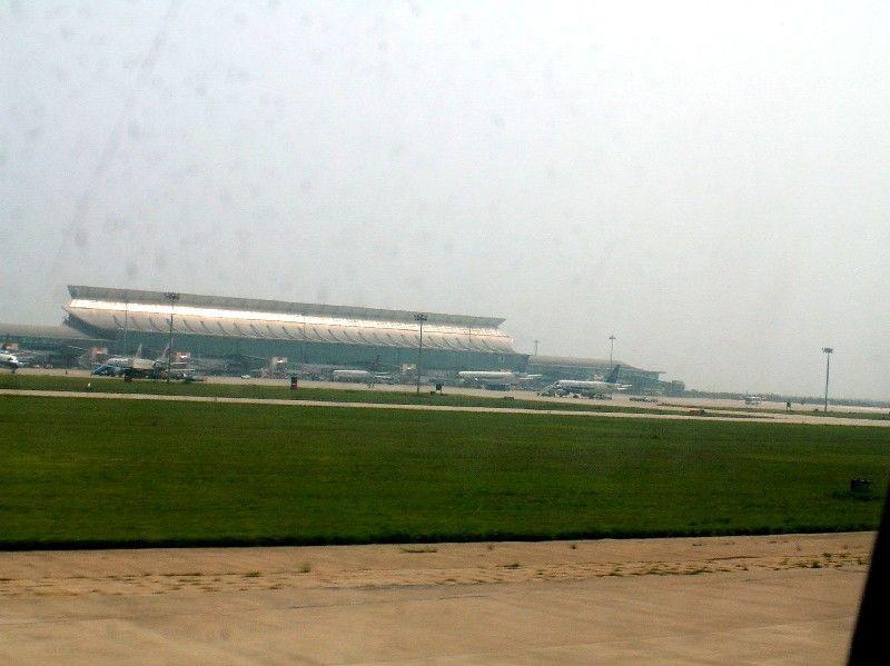 Shenyang 1.JPG