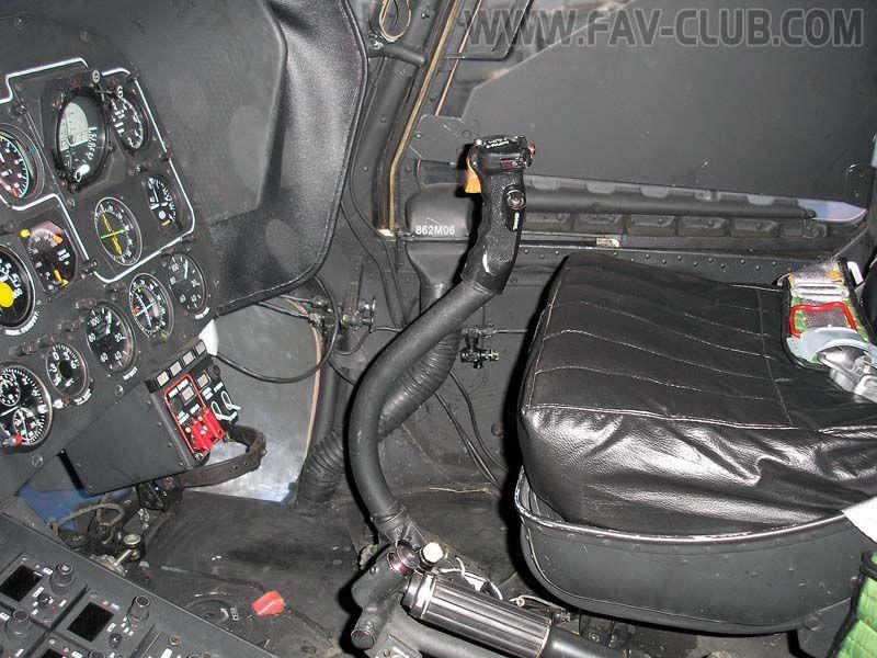 Mi-17V-5 EV-0674 Venezuelan Army (Bagem 16may06).jpg