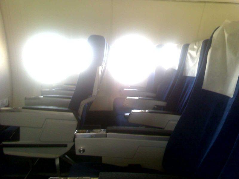 in_flight_seats.jpg