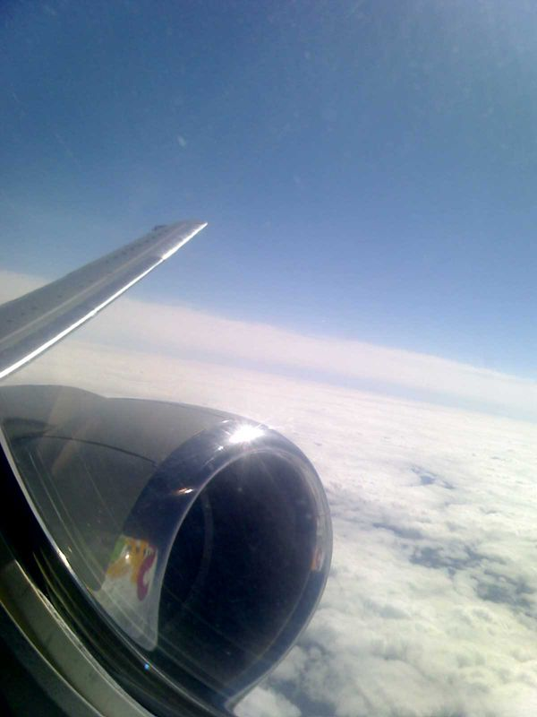 in_flight_sky.jpg