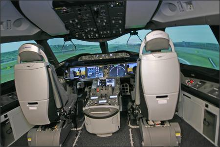 787 sim.jpg