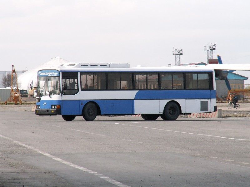 Bus SAT.jpg