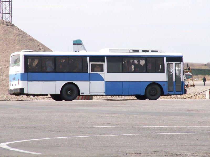 Bus SAT 2.jpg
