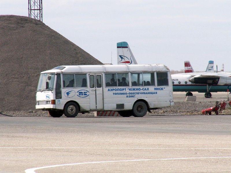 Bus airport.jpg