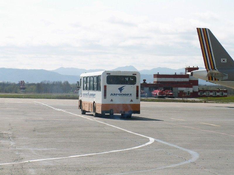 Bus airport 2.jpg