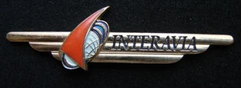 Interavia.jpg