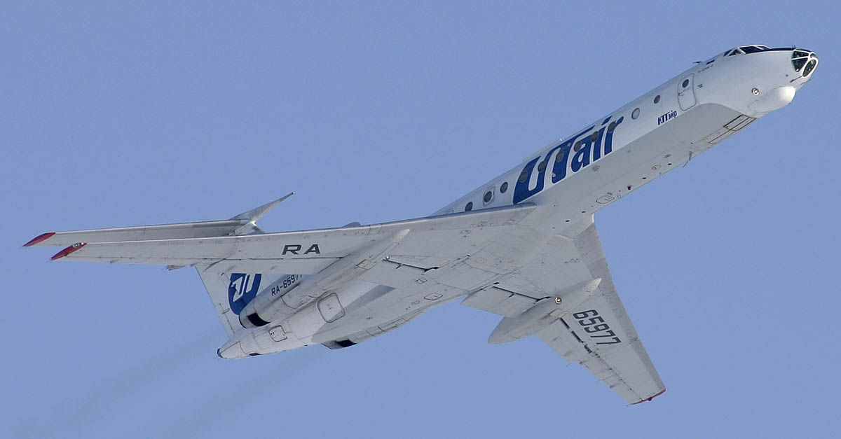 134A-3_65977_UTair.jpg