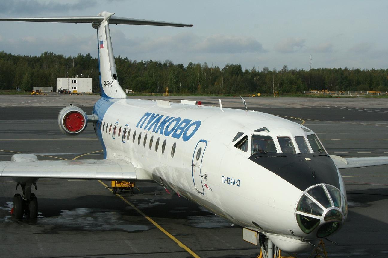 RA-65144-IMG-032.JPG