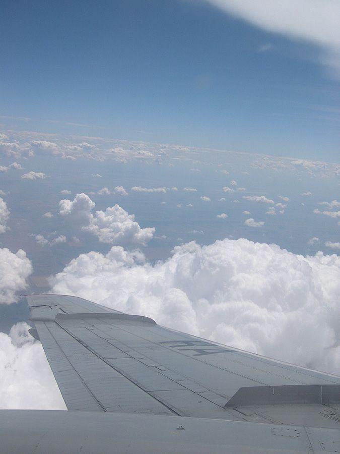 oblaka1.jpg