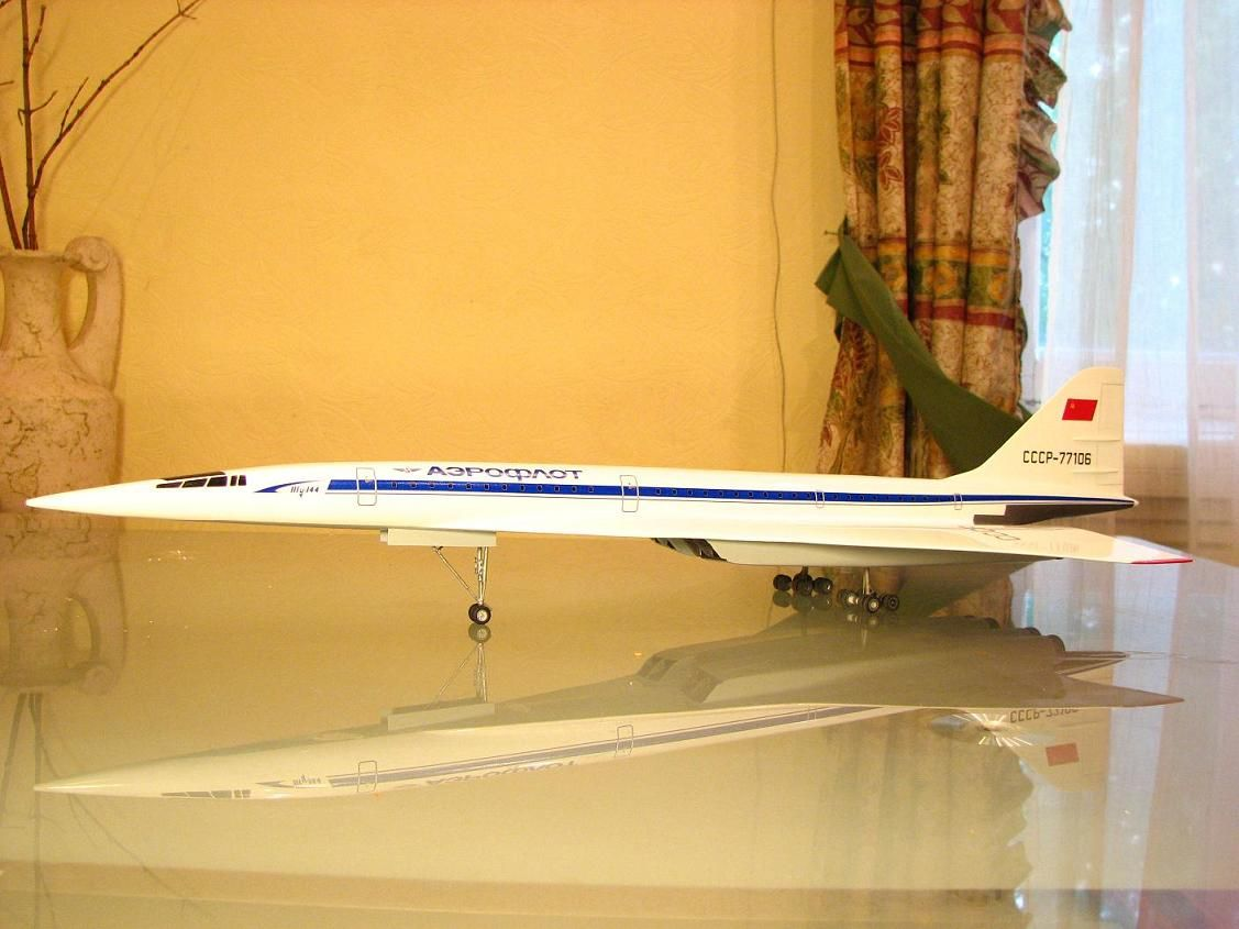 Ту-144.JPG
