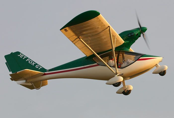10_Jet Fox GT.jpg