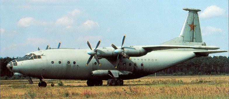 An-12LL_902.jpg
