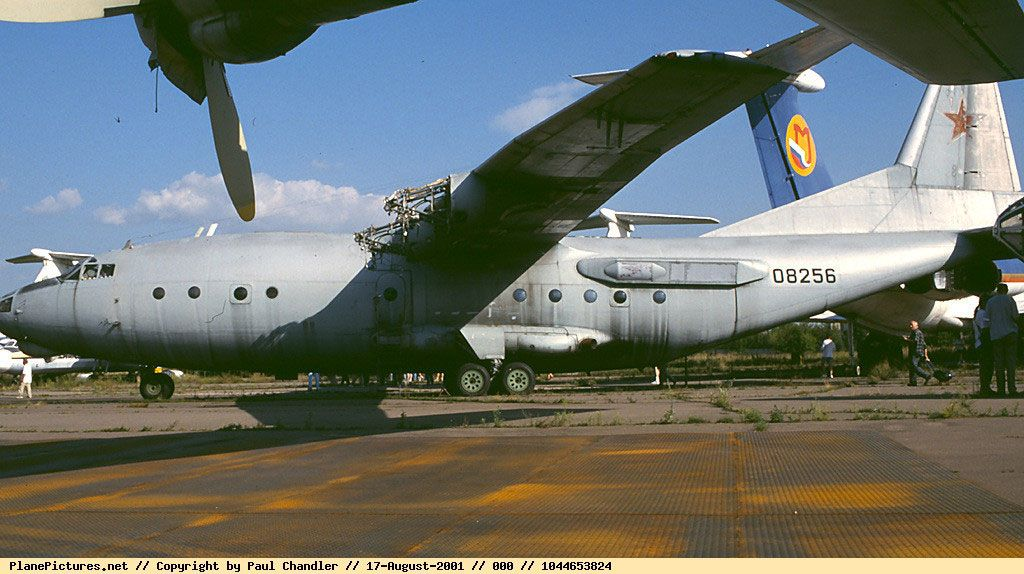 An-12LL_08256.jpg