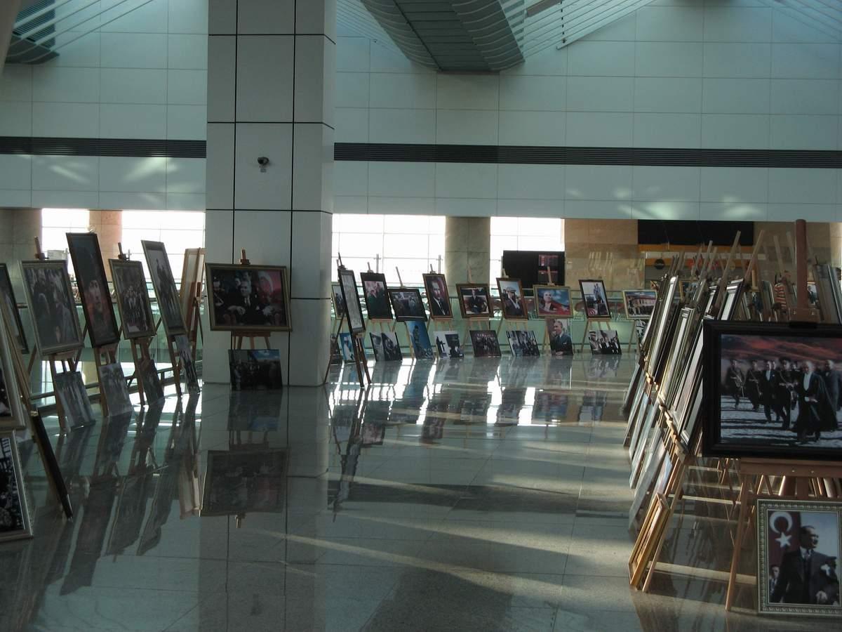 Ankara_airport1.JPG