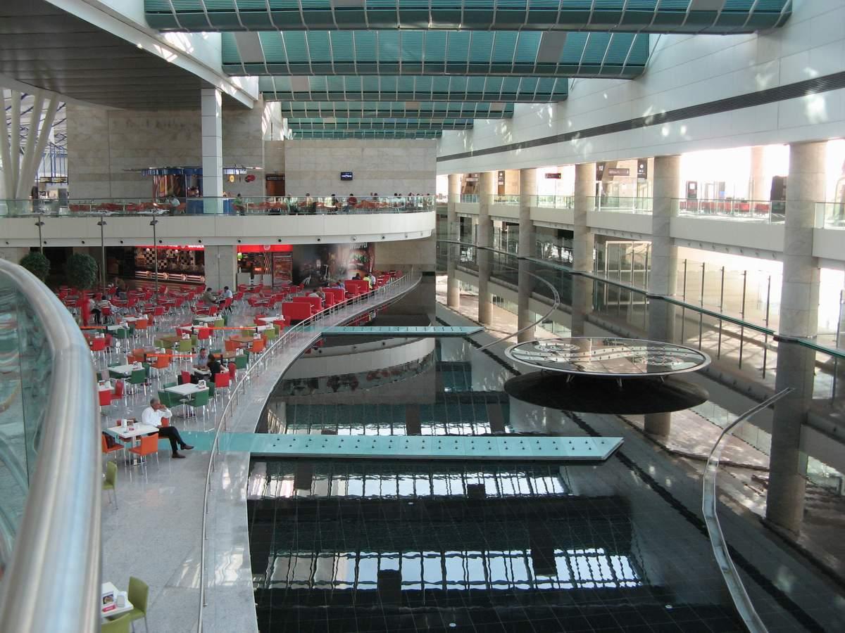 Ankara_airport2.JPG