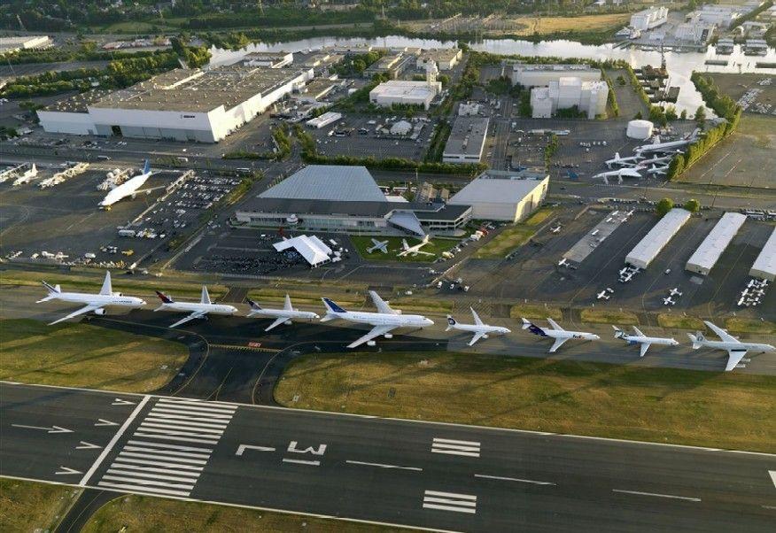 Boeing line.jpg