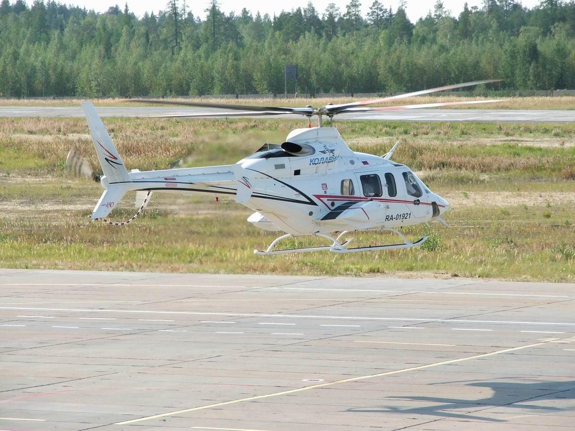 DSCF3503.JPG