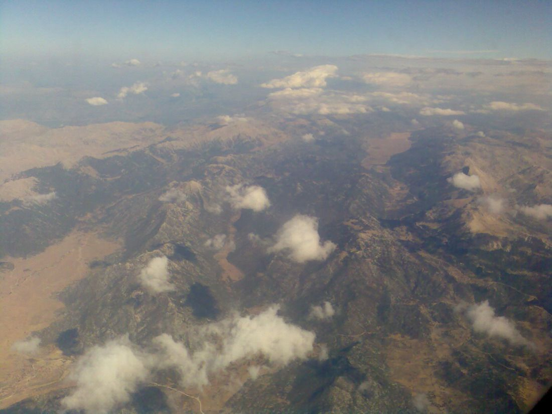 Авиафорум-11.jpg