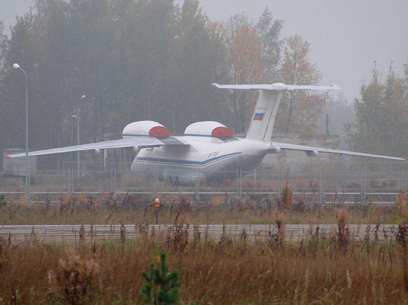 RF-72917-2.jpg