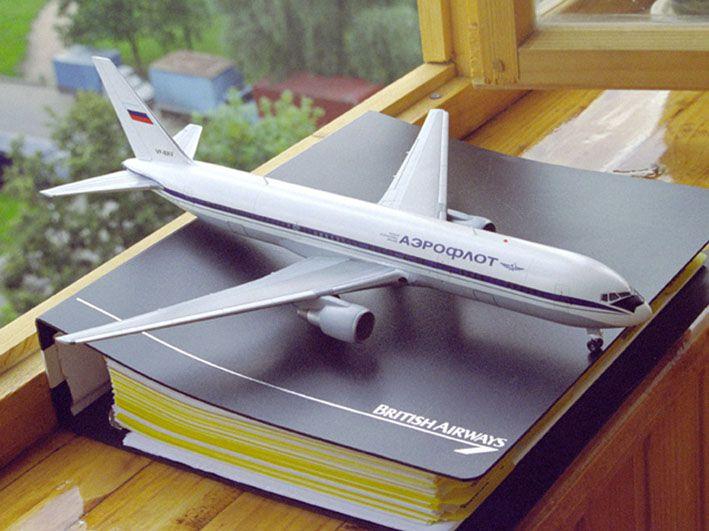 models402.jpg