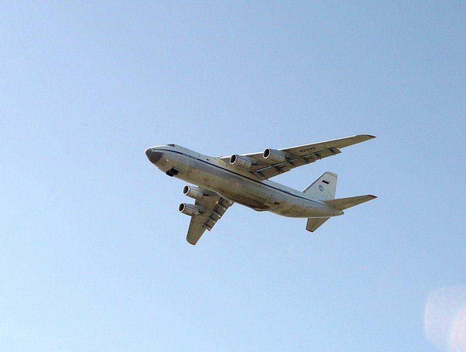 ан-124-1.jpg