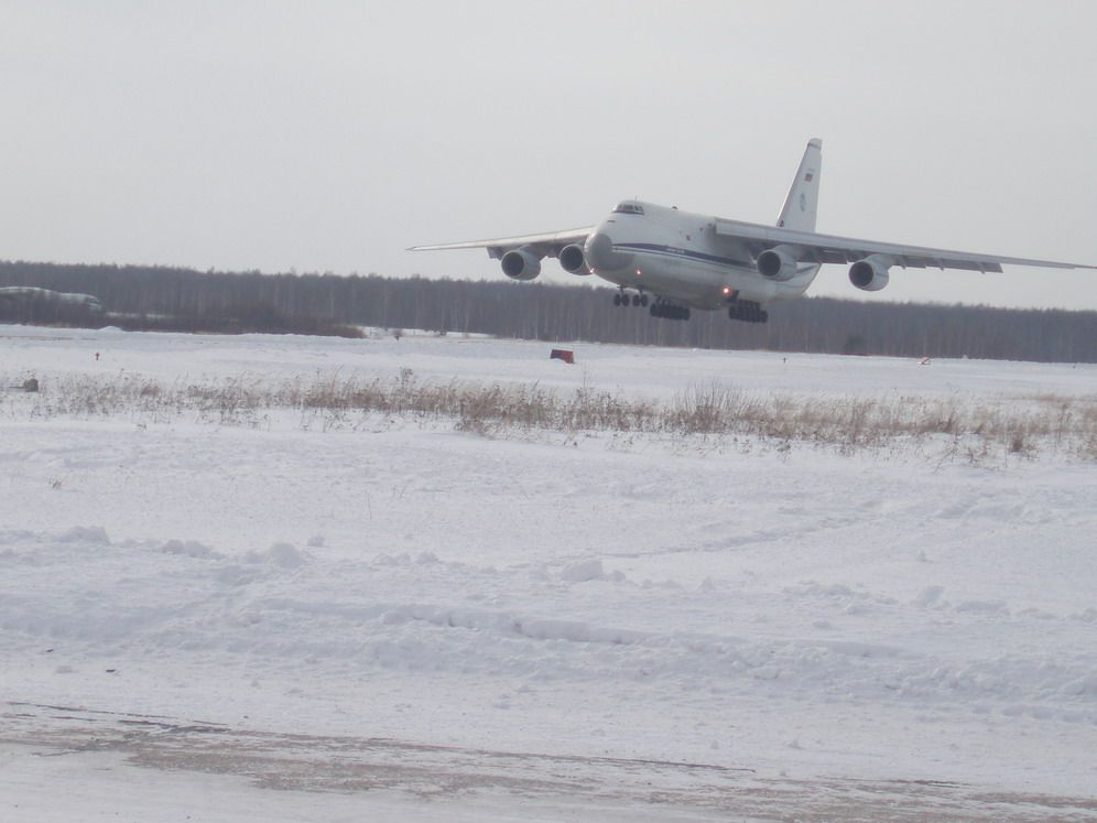 ан-124-2.jpg