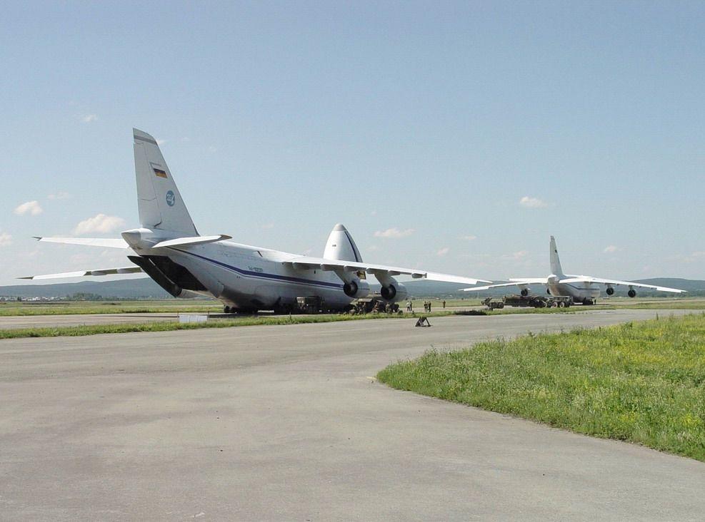 2ан-124.jpg