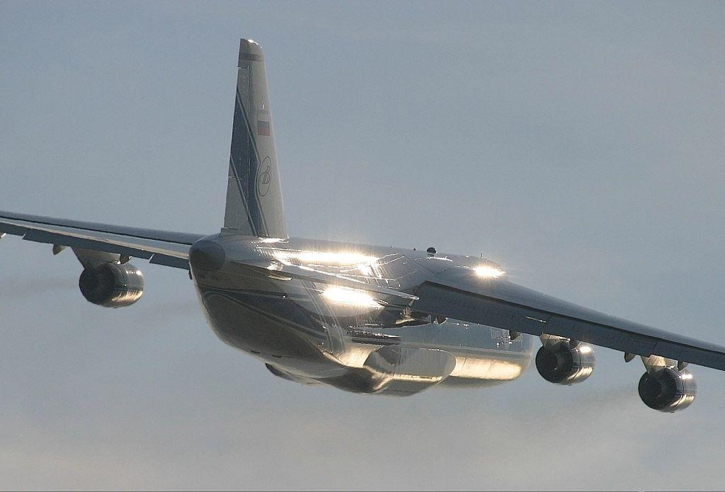 an-124_05.jpg