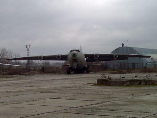 Ан-12-01.jpg